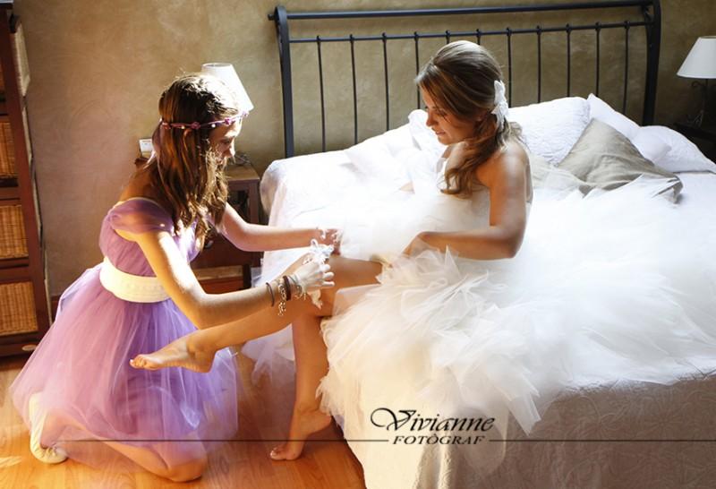 Vivianne fotograf - fotografo bodas - girona - palamós - wedding - empúrdá - vintage - lotus blau - mas solá - palau lo mirador - mas tapiolas - sala gran - el pa volador