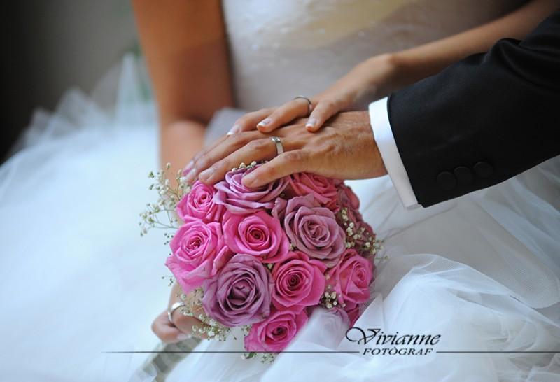 Vivianne fotograf - fotografo bodas - girona - palamós - wedding - empúrdá - vintage - lotus blau - mas solá - palau lo mirador - mas tapiolas -Viviannefotograf - fotomaton - photobooth - sala gran - el pa volador