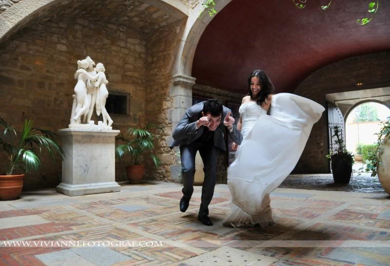 casaments viviannefotograf girona Casaments casament civil religiós fotografo -fotograf-casaments-bodas -barcelona - fotografia-ENLACES-NOVIO NOVIA NUVIS vivianne fotograf - el celler de la masia-la bisbal-palamos-torroella de montgri-platja d'aro - video bodas vivianne fotograf barcelona girona video bodas-fotograf fotografia-fotografo-bodas-fotos-Balneario el Lotus Blau-TERMES ORION -can marlet- SANTA COLOMA DE FARNES - VALL-LLOBREGA - banquetes y convenciones- MAS TAPIOLAS-CELLER DE CAN ROCA-MAS MARROCH EDEN ROC SANT FELIU DE GUÍXOLS PALAFRUGELL - MAS BADÓ - SILOC - MAS SOLÀ - HOTEL COSTA BRAVA - HOTEL SAN JORGE - mensaje en una botella -