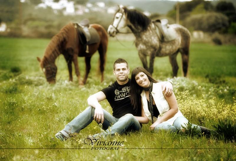 Vivianne fotograf - fotografo bodas - girona - palamós - wedding - empúrdá - vintage - lotus blau - mas solá - palau lo mirador - mas tapiolas - fotomaton - photobooth - sala gran - el pa volador